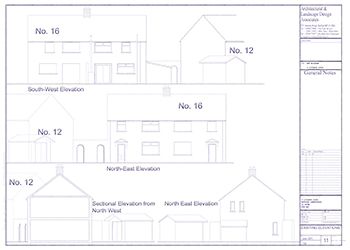 House Extension Greenisland Carrickfergus Co. Antrim